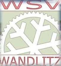 WSV-Wandlitz e.V.    —  diese Seite ist im Aufbau