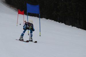 Oberwiesenthal_2019 (18)